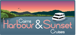 cairns-harbour-and-sunset-cruises