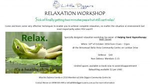 relaxation-workshop